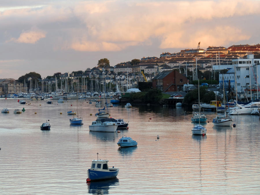 penryn chat sites Bellas mouse - cornish cottage start your two-week free trial to chat to other members found in the old heart of the arty town of penryn.