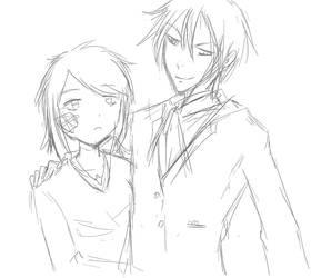 Sketch Request 01