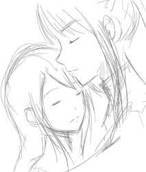 Sketch Request 02
