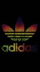 adidas 2 alt by bluedotgod