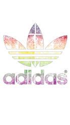 adidas 5 by bluedotgod