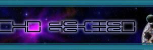 logo redo by bluedotgod