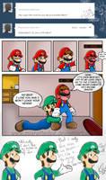 .:Luigi's tumblr question 3:.