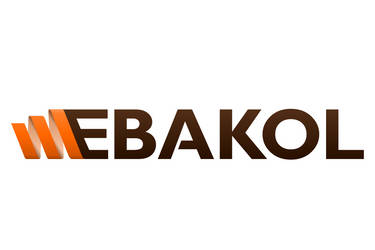 EBAKOL logo
