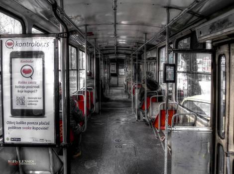 Some bad memories by Piroshki-Photography