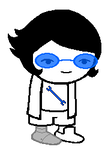 another old sprite