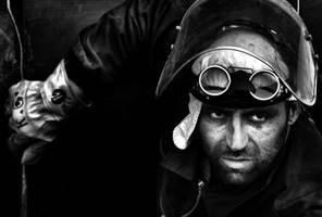 Mad Max by Vlad-Off-kru