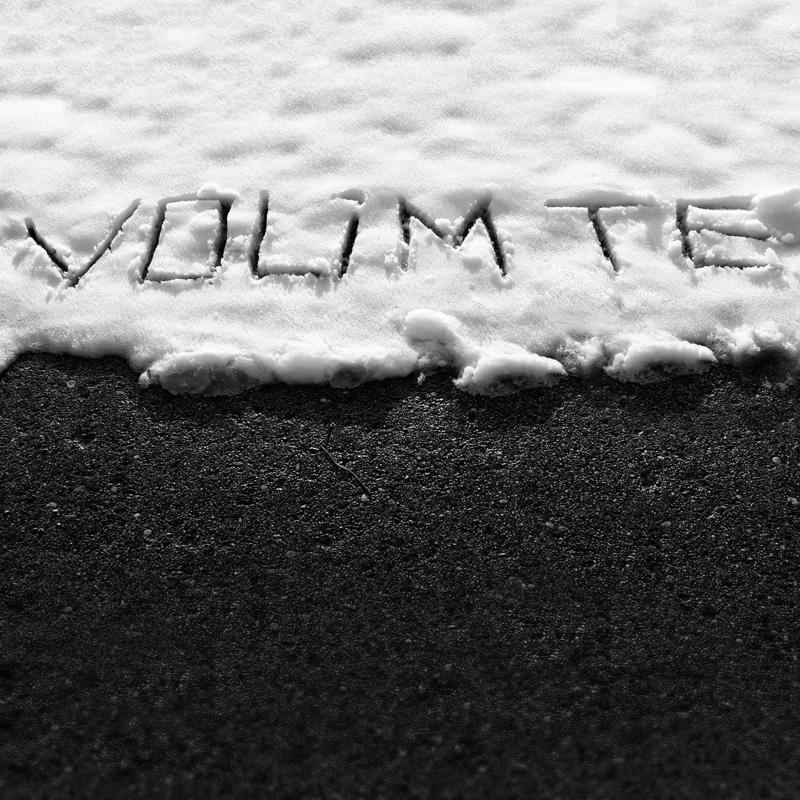 I love you! by Vlad-Off-kru