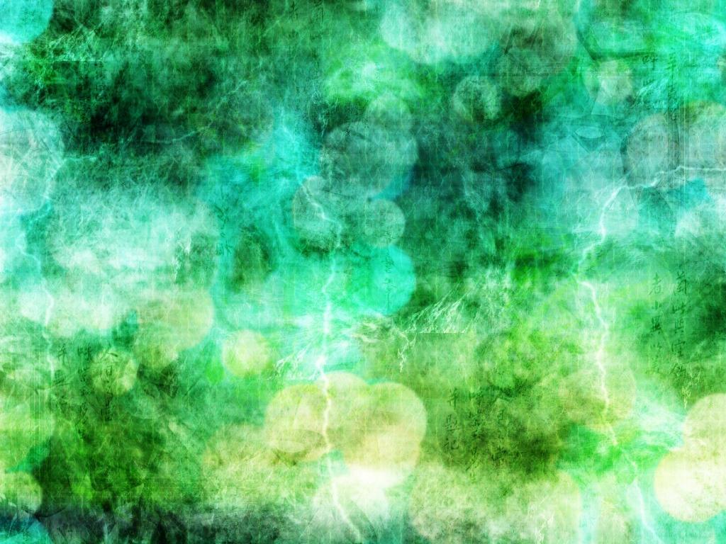 ~ Textures ~ Blue_Green_Grunge_Texture_by_webgoddess