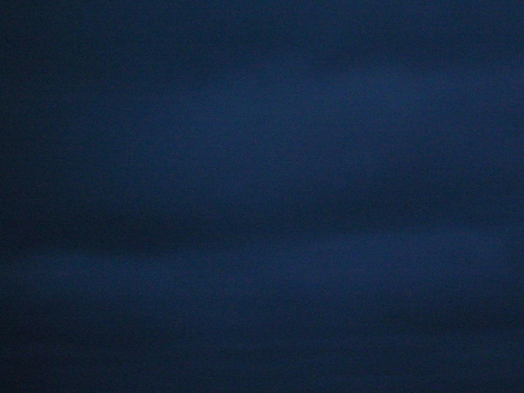 Dark blue sky texture 2 by webgoddess on deviantart dark blue sky texture 2 by webgoddess malvernweather Images
