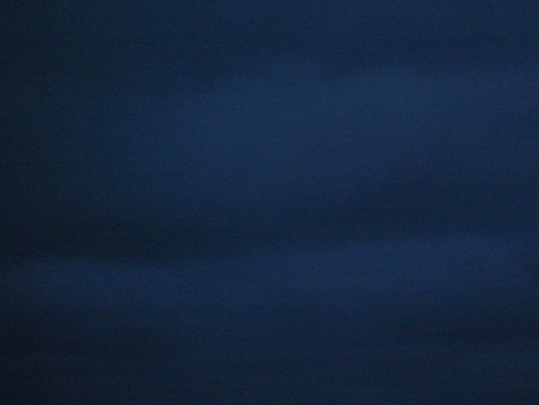 dark blue sky with - photo #16