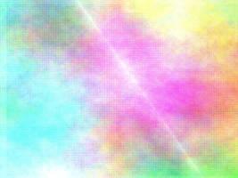 November 30 Texture 6 by webgoddess