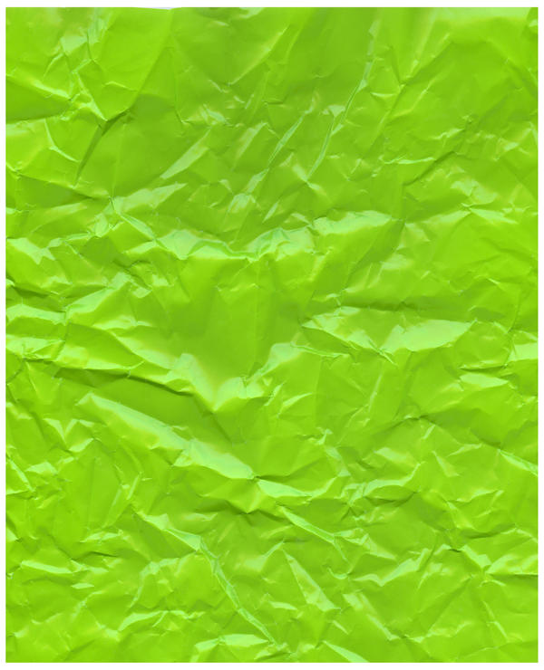 lime green texture