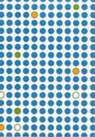 Dots Texture 1