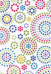 Dots Texture 2 by webgoddess