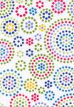 Dots Texture 2