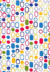 Geometric Texture 1 by webgoddess