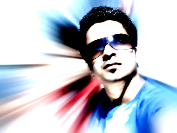 DeSi-PriNcE's Profile Picture