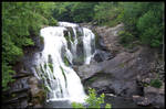 Water Fall 2: Tennessee