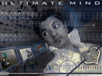 Ultimate Mind