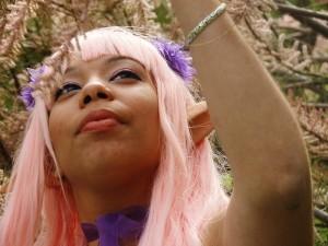 MelodicMitsuki's Profile Picture