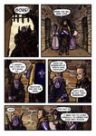 Gore page 3 by NightmareHound
