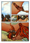 Gore page 27