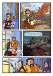 Gore page 29