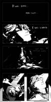 RotG: Dark and Cold II by NightmareHound