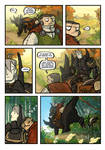 Gore page 36