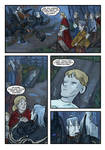 Gore page 38