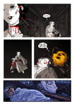Gore page 43