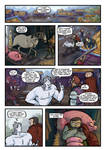 Gore page 44