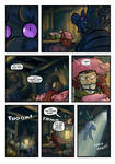 Gore page 46