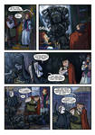 Gore page 47
