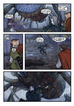 Gore page 52