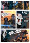 SWRebels: Inquisitor