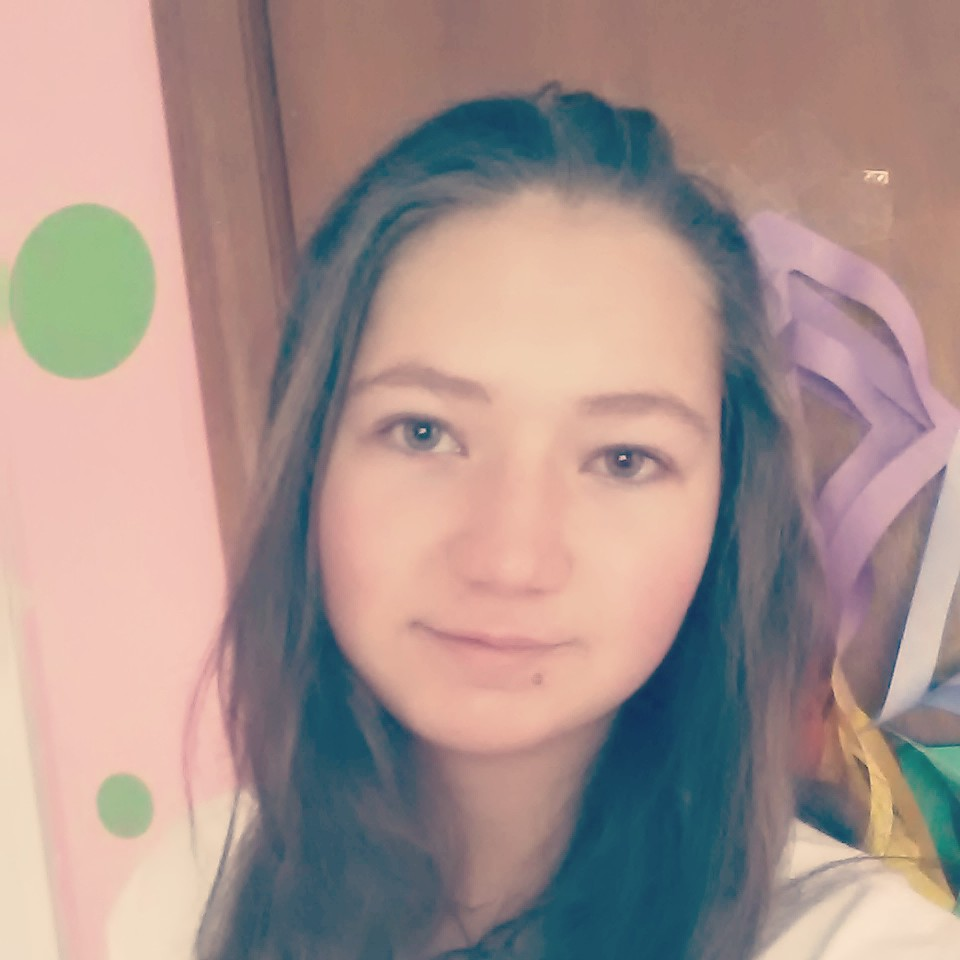 mashaheart's Profile Picture