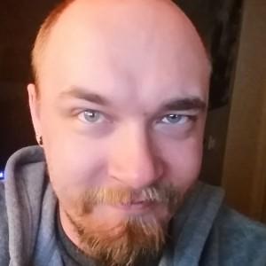 izartist's Profile Picture
