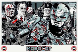 RoboCop Sig by WCFOmen