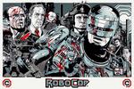 RoboCop Sig