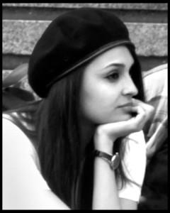 Laura2609's Profile Picture
