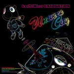 Neon Vector/Remastered Takashi Murakami Graduation