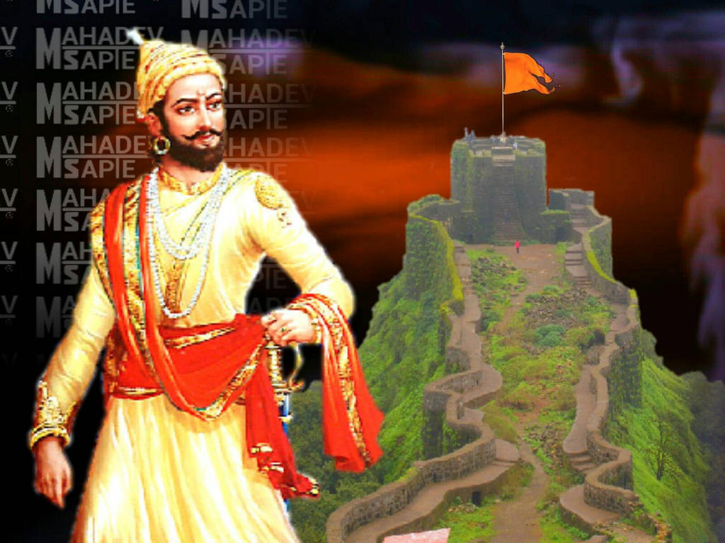 Shivaji Maharaj Photo Free Download: Shivaji Maharaj New Latest HD Photos Wallpapers By Tondale