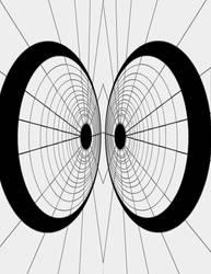 The Eyes Wheel