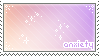 generalized anxiety disorder stamp