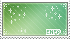 enfp stamp by DestinysGrace