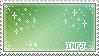 infj stamp by DestinysGrace