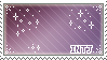 intj stamp by DestinysGrace