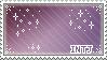 intj stamp by DestinysGrace